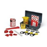 Economy Lockout Kit (L...