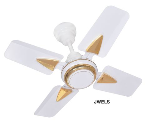 JEWELS WHITE (C) || Rs. 850