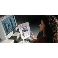 Lockout/Tagout E-Learn...