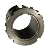 Adapter Bearing