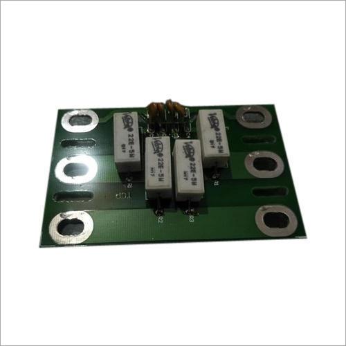 High Quality Welding Machine PC Board
