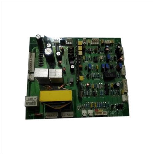 Electric Welding Machine PC Board