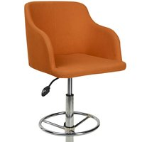Eddam Lounge Chair