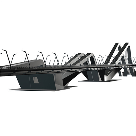 Bridge Structural Modeling, Analysis, Design, and Construction Engineering
