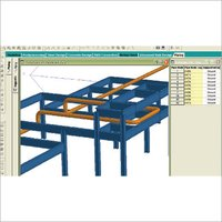 Comprehensive Structural Analysis and Design Software