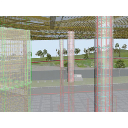 Structural Engineering Analysis and Design Software
