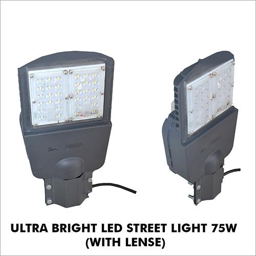 Ultra Bright Street Light