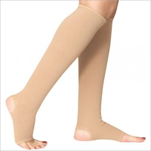 Below Knee Stockings - Manufacturers, Suppliers & Dealers