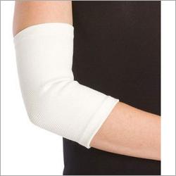 Tubular Tennis Elbow