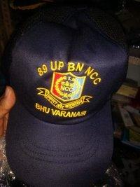 Mens Cotton Caps