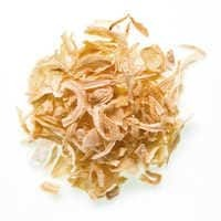 Dehyderated Onion Flakes