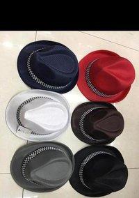 Mens Designer Caps