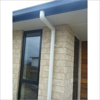 Gutter Pipe Downpipes