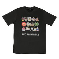 Digital PU Printable Vinyl