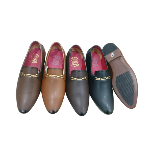Mens Party Wear Loafers