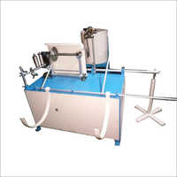 Online Rough Cutting Machine