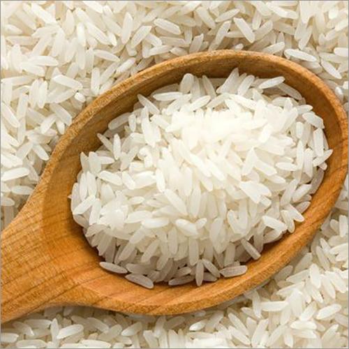 Non Brown Basmati Rice