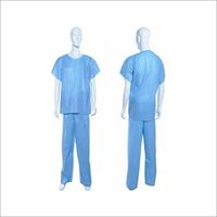 Patient Cloths