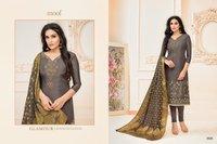 Best Salwar Suits Online