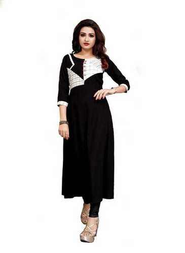 kurtis for women