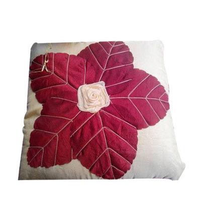 Cushion Fabric Cutting