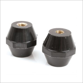 Earthing Insulator Accessories