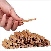 Agarwood Chip Sticks