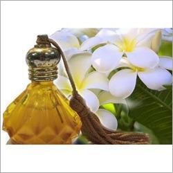 Organic Attar Oil