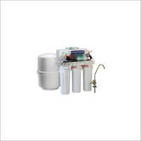 bbd5ba4af5 alkaline water ionizer - Wholesalers, Suppliers of alkaline water ...