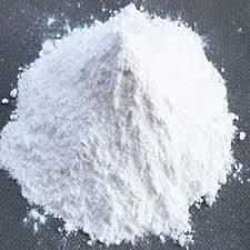 High Quality Quartz Powder
