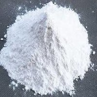 High Quality Quartz Powder