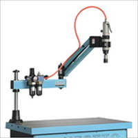 600W Air Tapping Machine