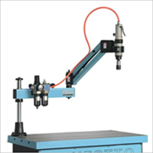 1000W Air Tapping Machine