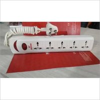 Magic Power Strip 1+5 2 Yards