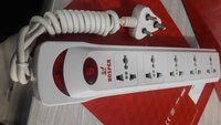 Magic Power strip 1+5 2 yard