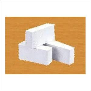 Light Weight Thermal Insulation Brick