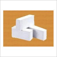 Light Weight Thermal Insulation Brick