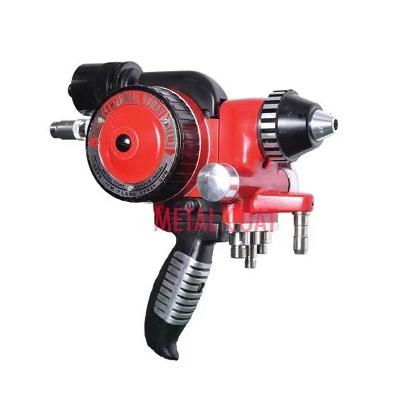 11 M Wire Flame Spray Gun