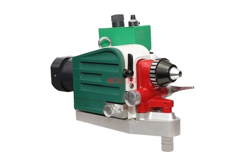 5KM Wire Flame Spray Gun