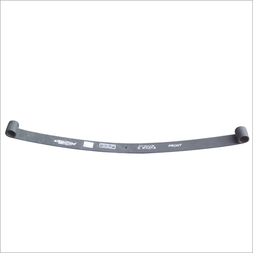 LEAF SPRINGS FOR SWARAJ MAZDA (70X9.5)