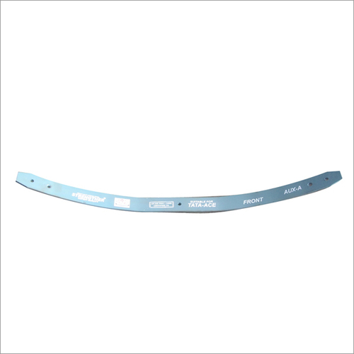 LEAF SPRING FOR TATA ACE (60X7)