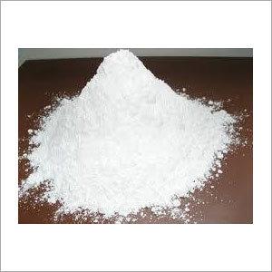 Gypsum Powder Manufacturers, Distributors, Wholesaler & Suppliers in