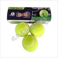 Texo Tennis Balls