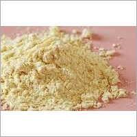 Matar Flour