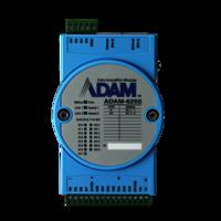 Ethernet IO_ADAM-6250/51/56