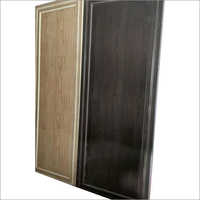 Designer Pvc Door