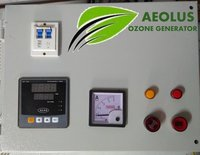Domestic water tank Ozone Generator by Aeolus