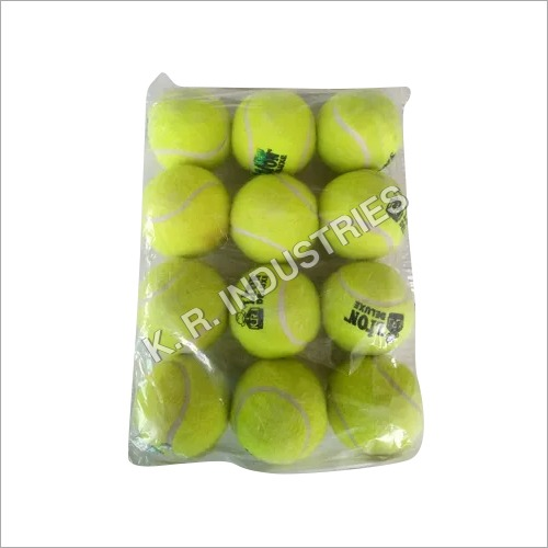 Lawn Tennis Ball