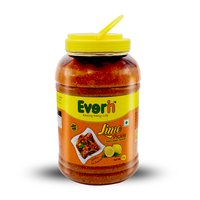 500 Gms Mango Pickle