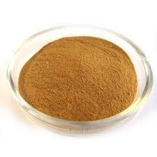 Basella Alba Extract